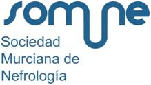 Sociedad Murciana de Nefrología